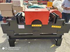 工厂直销加重型钢筋截断机15090400769