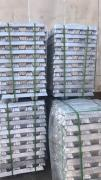 成套熔铝设备+经营资质过户