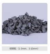 底价出售-上海神运硅铁粒
