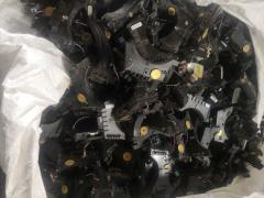 供应:2吨共享单车锁芯电板