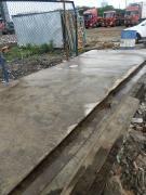 钢板10厚4.7✘1.5米