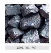 底价出售-上海神运金属硅