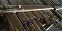 专业回收纯钛,合金钛,钛销,锆材