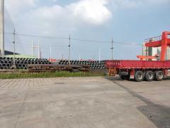 连云港亚新 HPB300 6.5-12