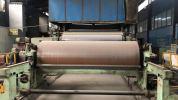 供应:2880牛皮纸生产线