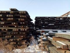 供应:1500吨钢坯