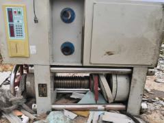 供应:2000型压力试验机