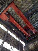 供应:开原冶金吊