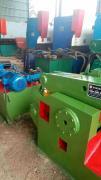 供应:江阴华宏100吨剪铁机
