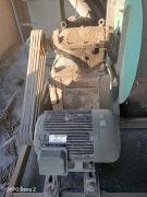 供应:250台新旧电机  2-3吨电缆线 水泥厂设备