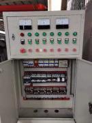 供应:吊钩抛丸机3730 3个11千瓦抛头电