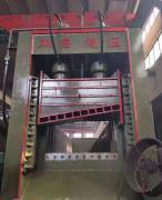 供应:500吨龙门剪