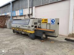 供应:80台木工机机械设备等