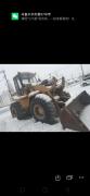 供应:40铲车