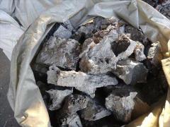 供应高碳铬铁,大厂货