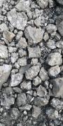 硅碳合金,硅钙铝脱氧剂