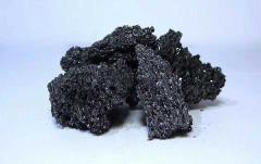 碳化硅,硅钡,硅钙等型复合脱氧剂
