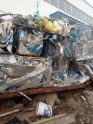不銹鋼每月60噸