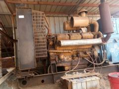 供应:红砖厂整套设备 砖机 粉碎机 铲车等