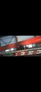供应:10吨单梁行车