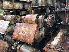 供应:钢厂连铸设备