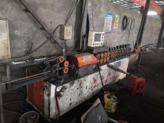 供应:钢筋调直切断机