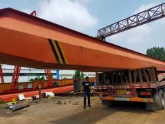 供应:10吨龙门吊