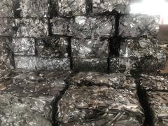 供应:100吨大压块
