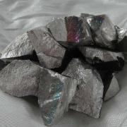 65高碳锰铁