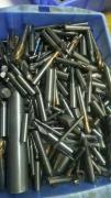 废钨钢,合金钻头,钼料