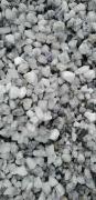 萤石80以上颗粒矿 另有90以上38块 两千块/吨