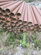 供应:16管,厚6厘米,长6米