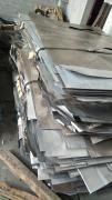 供应:包装铁皮,大部份带有漆,度新的也有