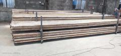 供应:架子管,扣件,顶丝,木方,工字钢