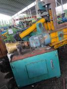 供应:金属打包机压块机剪切机
