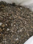 供应:破碎锌破碎黄铜