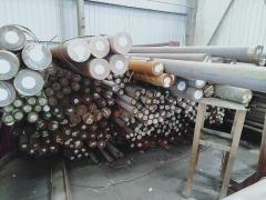 供应:圆钢供应