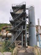供应:沥青搅拌站2000型