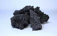 供应:供应碳化硅