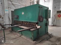 供应:出售剪板机