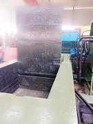 供應:出售華宏200噸壓塊機