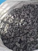 供应:长期稳定供应硅铝钙脱氧剂(补热剂)