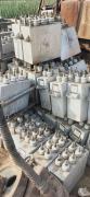 供应:电热电容器