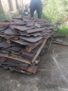 供应:36个镍镍铁合金
