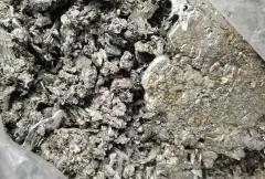 供應:錫渣,錫塊