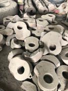 供應:高錳鋼,破碎機錘頭