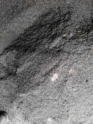 供应:生铁屑