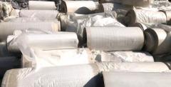 供應:大量不銹鋼墊紙