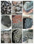 供应:脱氧剂 金属硅粉