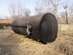 供应:柴油罐,加油机